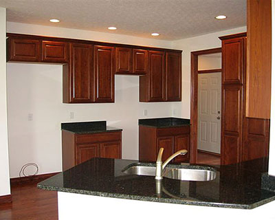 Remodeling Services Delaware, OH